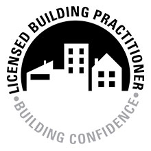 License Building Practitioners