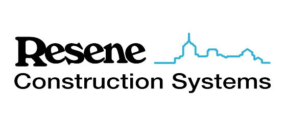 Resene Construction Systems